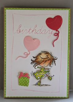 Don & Daisy Marianne Design Cards, Craft Stores, Magnolia, Daisy, Crafts, Color, Image, Stamps, Colour