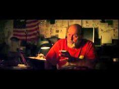Extraterretrial 2014 Película completa en español - YouTube Youtube, Watch Movies, Youtubers, Youtube Movies