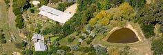 design permaculture - Pesquisa Google