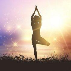 Buenos aires: curso de meditación gratis comencemos a disfrutarlo