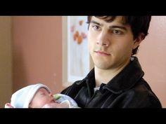 Un padre perseguido (2006, español) - peliculas completas en español