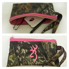 Hey, I found this really awesome Etsy listing at https://www.etsy.com/listing/230446915/mossy-oak-camo-zipper-pouch-camo-pencil