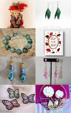 №1518 by CakeTopperDesign on Etsy--Pinned with TreasuryPin.com