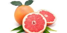 Women who are having a hard time clearing up acne may want to see if grapefruit oil can help their situation.