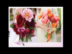 http://www.wholeblossoms.com/ is one of the few places online where you can get bulk #flowers from the widest range of options that you cannot expect to get anywhere else.