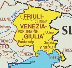 museum of friuli | ... cividale del friuli fiume veneto gemona del friuli tolmezzo