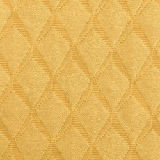 Pattern #21008   610 | Eileen K. Boyd Exclusively For Duralee | Duralee  Fabric By Duralee | House Solutions | Pinterest | Fabrics And Room