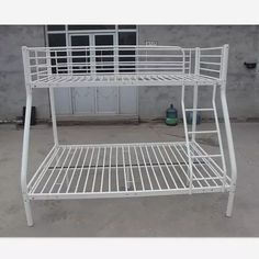 Bunk bed, Bunk bed direct from Langfang Liu Tai Furniture Co., Ltd. in CN Bunk Beds, Furniture, Products, Home Decor, Decoration Home, Loft Beds, Room Decor, Home Furnishings, Home Interior Design