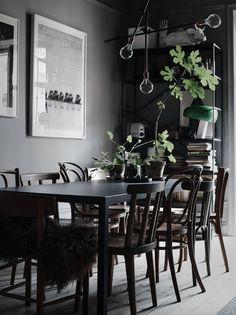 Lotta's home | COCO LAPINE DESIGN | Bloglovin'