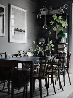 Lotta's home | COCO LAPINE DESIGN | Bloglovin'