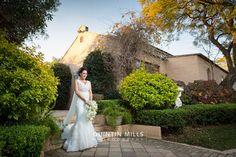 Image Photography, Wedding Photography, Farm Wedding, Real Weddings, Wedding Venues, Wedding Dresses, Blog, Inspiration, Fashion