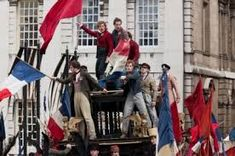 Les Miserables Characters, Les Miserables Movie, Wrestling, Boys, Sports, Movies, Google Search, Stream Bed, Lucha Libre