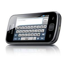 samsung-gt-s5660