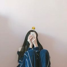 Style Fashion Tips .Style Fashion Tips Cute Girl Face, Cute Girl Photo, Girl Photo Poses, Girl Photos, Ulzzang Korean Girl, Cute Korean Girl, Asian Girl, Tumblr Photography, Girl Photography Poses