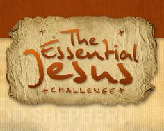 A variety of Bible reading plans for children who are ready to take on the big Book on their own.