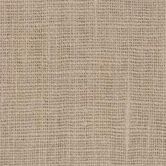 Belgian Brown 3 - 100% Linen 7.5 Oz (Medium Weight | 56 Inch Wide | Extra Soft) Solid