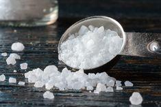 13 tecken på att du omedelbart behöver mer magnesium