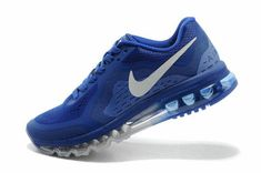 207db4d47555a Authentic Nike Shoes For Sale