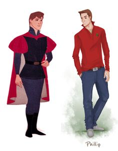 Here's Where Your Favorite Disney Princesses (and Princes) Fit in at Franciscan University – EpicPew Disney Princes Funny, Disney Princesses And Princes, Pocket Princesses, Disney Movie Characters, Disney Movies, Funny Disney, Disney Boys, Disney Fun, Disney Style