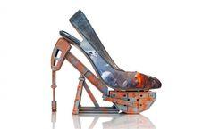 Verbluffend artistieke schoenen door Anastasia Radevich, lc-present-19