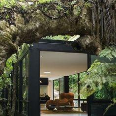 #interiores#furniture#interiordesign #decor#show#decorhome#decoraçãomoderna#decoraçãocontemporânea#arquitetura#architecture #house #beautiful #design#home #top p#wow#amazing #perfect #lol#nice#style#home#estilo#style#jardinagem#nice#awesome