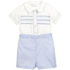 7883d1055 21 Best Christening outfit images | Traje de bautizo, Puntos de ...