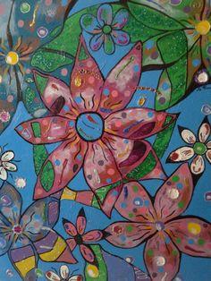 tacconi sabrina pittura acrilica su masonite.mail portas.alice@tiscali.it