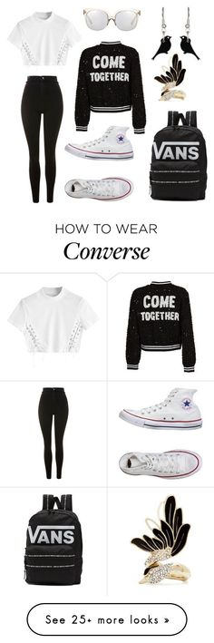 How to Wear: The Best Casual Outfit Ideas - Fashion Back To School Outfits, Outfits For Teens, Cool Outfits, Summer Outfits, Casual Outfits, Tween Fashion, Fashion Outfits, Womens Fashion, Outfits With Converse
