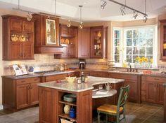 affordable kitchen renovation_55