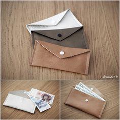 Le porte-billets-tutoriel-couture-lalouandco. (http://www.lalouandco.fr/les-porte-billets-voyage-tutoriel-patron/)