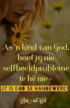 As n kind