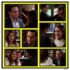 #GH *Fans if used (re-pinned) please keep/give credit (alwayzbetrue)* Robin & Sonny