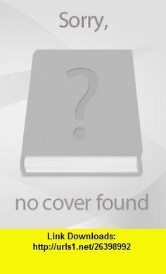 The Whisperer FIONA MCINTOSH ,   ,  , ASIN: B005IOM0C4 , tutorials , pdf , ebook , torrent , downloads , rapidshare , filesonic , hotfile , megaupload , fileserve
