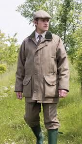 Hucklecote Country Clothing