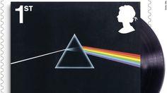 Οι Pink Floyd έγιναν γραμματόσημο στη Βρετανία |thetoc.gr Pink Floyd, Movie Posters, Art, Art Background, Film Poster, Kunst, Performing Arts, Billboard, Film Posters