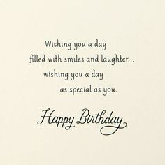 Happy Birthday Quotes For Friends, Birthday Wishes For Daughter, Happy Birthday Wishes Cards, Wishes For Friends, Birthday Blessings, Birthday Sentiments, Birthday Greetings, Birthday Message For Mother, Happy Birthday Cards Handmade