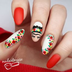 Love Nails, Pretty Nails, Fun Nails, Mani Pedi, Pedicure, Nancy Nails, Nail Spa, Nails Inspiration, Beauty Nails