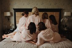 Explore our collection of bespoke robes by Hermione de Paula. With personalised floral embroidery Hermione's bespoke robes are perfect for your honeymoon or in any boudoir Wedding Robe, Wedding Veil, Designer Gowns, Designer Wedding Dresses, Embroidery Dress, Floral Embroidery, Hermione, Wedding Types, Wedding Flower Inspiration