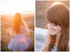 senior portraits Tayler Enerle Photography » San Luis Obispo Wedding Photographer