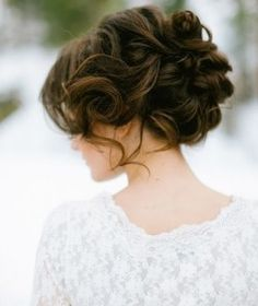 www.hairstylesforgirl.com    new-wedding-hairstyles-for-2013-18