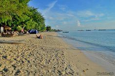 Gili Trawangan, Lombok, Nusa Tenggara Barat