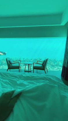 Vacations To Go, Vacation Places, Vacation Destinations, Dream Vacations, Vacation Spots, Beautiful Places To Travel, Cool Places To Visit, Places To Go, Underwater Hotel