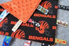 95 Best black and orange baby shower images  85706cbd9