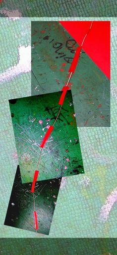 http://in-errances.blog.lemonde.fr/files/lino1.jpg