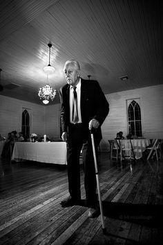 walking #bill #mccullough #wedding #photography