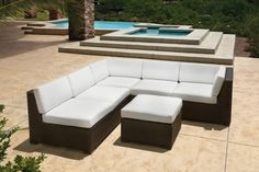 big lots patio furniture cushions - Home Furniture Design Outdoor Furniture Sets, Furniture, Outdoor Sectional Sofa, Couch Covers, Patio Furniture, Patio Furniture Cushions, Big Lots Patio Furniture, Furniture Design, Furniture Sale