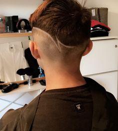 #Asian #Draw #Fade #Bun #Shave #Tribal #French #Retro #FadePompadour #Hairstyling #Draw #Formen #Hair #Cut #Young #Shorthair #Undercut #Styles #Color #Blowdry #Boy #Scissors #Barber #Men #wahl #Haircut #Braid #Curl #Perfectcurl #CoolHair #Black #Brown #Blonde #Haircolor #Hairoftheday #hairideas #Braidideas #hairfashion #Hairstyle