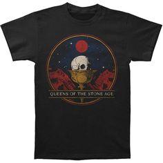 14b0165ec0c 93 Best t shirts designzzz images