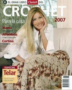 revistasgratis2 - Muchos Patrones