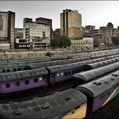 News South Africa, Johannesburg City, Laptop Speakers, Slums, Built Environment, Environmental Art, Urban Planning, Aerial View, Urban Decay